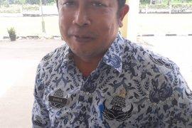 Dinkes Bangka Tengah tunggu keputusan BPOM terkait peredaran obat lambung ranitidin