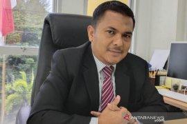 Bank Aceh Syariah cabang Calang usulkan penambahan kantor di Aceh Jaya