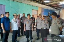 Kapolda: Polres Gorontalo Utara segera terealisasi