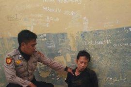 Penyerangan pejabat negara memalukan Banten