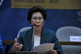 MWA tetapkan 10 bakal calon Rektor ITB periode 2020-2025