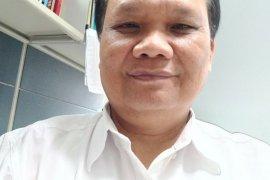 Pakar yakin Penyerangan Wiranto tidak akan ganggu pelantikan Presiden