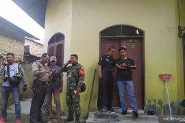 Syahrial,  pelaku penyerangan Wiranto sempat pamit ke Kalimantan jadi ABK