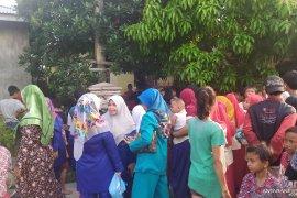 Syahrial, pelaku penyerangan Menkopolhukam Wiranto dikenal jago IT