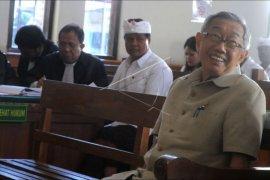 Alim Markus jadi saksi sidang Sudikerta