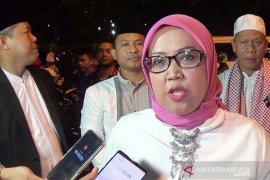 Dokumen kependudukan warga Bogor dikirim via Pos