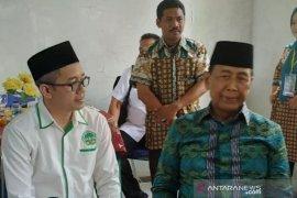 Pelaku penyerangan Wiranto bukan warga Mathla'ul Anwar