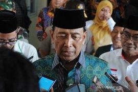 Penusukan Wiranto dicurigai rekayasa, pengamat: Perlu literasi yang benar