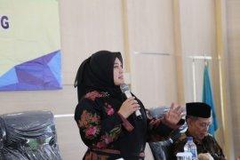 Bupati Pandeglang: Penyerangan Menkopolhukam merusak nama baik Pandeglang