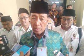 PW Mathlaul Anwar Banten minta aparat usut pelaku penyerangan Menkopolhukam