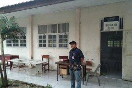 Ombudsman: Pelayanan pendidikan di pulau terluar Aceh  memprihatinkan