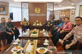 Imigrasi Aceh berencana buka unit kerja kantor di Aceh Selatan