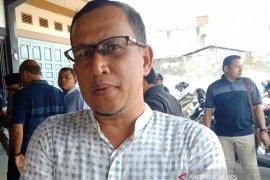 Pemkab Nagan Raya berkomitmen dukung pemberantasan korupsi