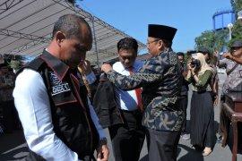 Bupati Situbondo tetapkan libur daerah saat pilkades serentak