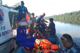 "DKP gelar operasi penertiban ""trawl"" di Mukomuko"