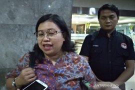 LPSK datangi RSPAD terkait insiden penyerangan terhadap Wiranto