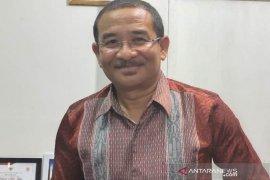 Aceh Jaya kembali gelar Pekan Olah Raga ke II
