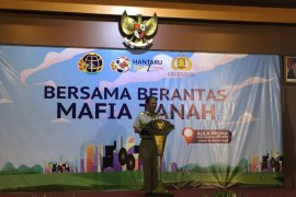 Menteri Sofyan Djalil sebutkan alasan investor lebih tertarik Vietnam dari Indonesia