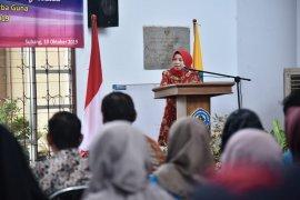DPRD Jabar desak Pemprov tingkatkan APK pendidikan tinggi