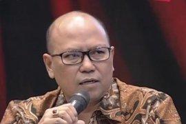 Relawan Jokowi dari KPN kecam penusukan terhadap Wiranto