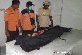 Bocah ditemukan meninggal dunia di Aceh Jaya