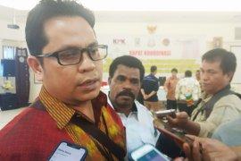 KPK ingatkan pelaku usaha di Papua Barat jangan manipulasi pajak