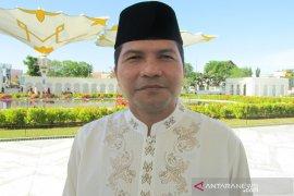 Ulama Aceh terbitkan fatwa haram  radikalisme