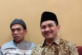 Pengurus Besar Mathla'ul Anwar kutuk penusukan terhadap Menkopolhukkam