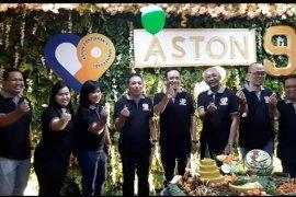 Aston Hotel Pontianak terus komitmen tingkatkan layanan