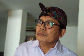 Bawaslu Bali sudah petakan potensi sengketa Pilkada 2020