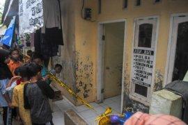 PKB Banten : Penusukan Wiranto cederai demokrasi di Indonesia