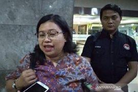 Tiga korban terorisme Cirebon dikabulkan dapat kompensasi Rp413 Juta