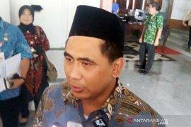 Wagub akui kemiskinan di Jawa Tengah masih tinggi