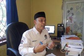 KPU Bangka Tengah kedepankan sosialisasi edukasi pemilih pilkada