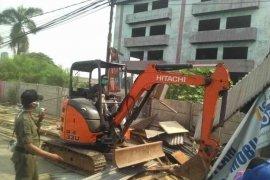 Pemkab Bekasi diminta segera rampungkan Jalan Kalimalang