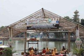 Pemkab targetkan desa di Bekasi mampu juara Lomba Desa Wisata Nusantara