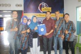 Sejumlah Balon Wali Kota kembalikan berkas pendaftaran ke Partai NasDem