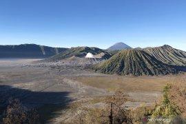 Mendorong geliat pariwisata Malang Raya melalui KEK Singhasari