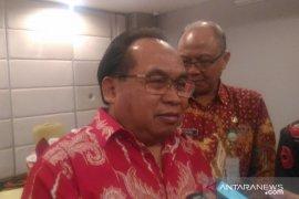 Pancasila bentuk keindahan antar kehidupan keluarga Indonesia