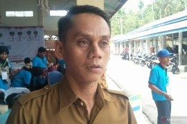 BUMNag di Padang Pariaman bangun ojek daring dengan ratusan pengemudi
