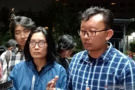 Presiden Jokowi didesak evaluasi langsung kinerja polisi tangani unjuk rasa