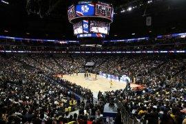 Nets kalahkan Lakers di tengah krisis Twitter