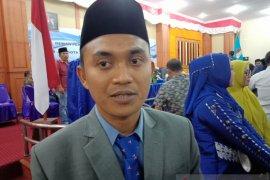 Ketua DPRK dukung Nagan Raya jadi KEK di barat selatan  Aceh