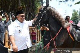Marwan Hamami ajak warga Sukabumi manfaatkan potensi alam untuk kesejahteraan
