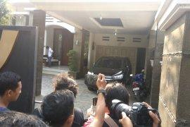 KPK geledah 13 lokasi di Lampung