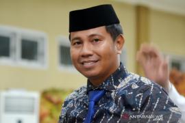 DPRD Gorontalo Utara ingatkan Pemkab antisipasi bencana di musim hujan