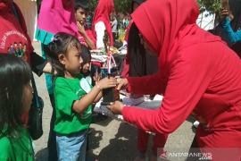 Pemprov Sulawesi Tenggara dorong pengembangan bakat dan potensi anak sejak dini