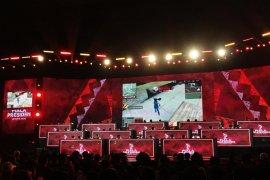 Esport ditargetkan sumbang tiga emas pada SEA Games 2019