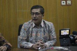 UIN Palembang manfaatkan PW PTK untuk kembangkan kampus C