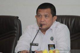 Banyak pelaku usia produktif, BNNP Aceh usulkan cambuk bagi pengguna narkoba pemula